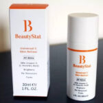 BeautyStat Cosmetics Review