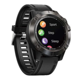 Vibes Xwatch Reviews